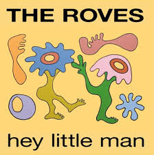 The Roves