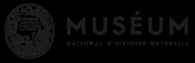 museum-national-d-histoire-naturelle_mod