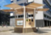 kiosque Nantes (2).jpg