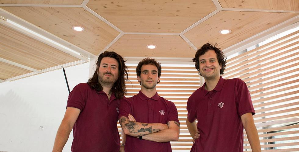 PICNIC Team