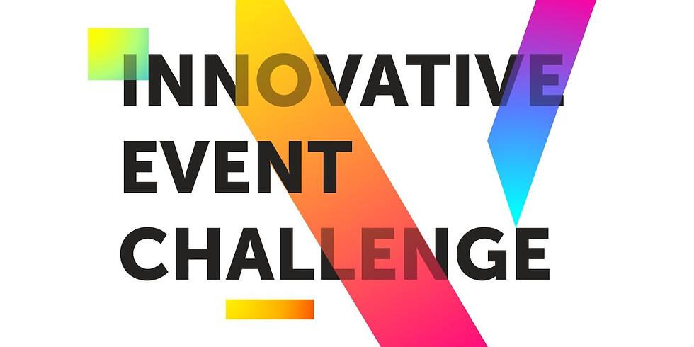 PICNIC remporte le Innovative Event Challenge de Viva Technology et PublicisLive !