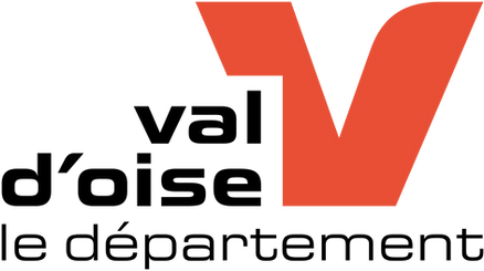 Logo_Val_Oise.png