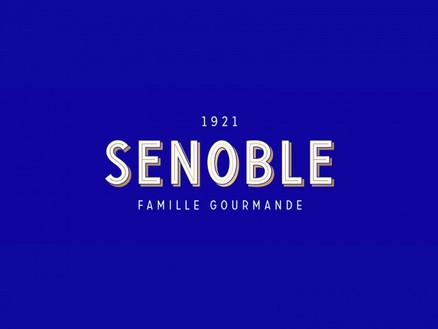 logo senoble.jpg