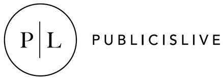 publicis live.png