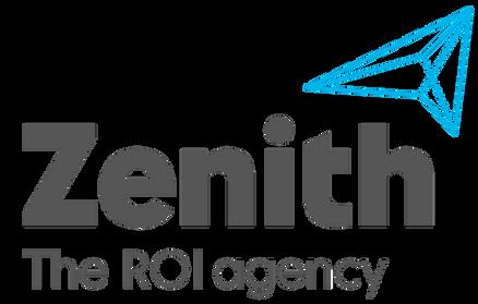 Zenith-Logo.png