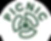 logo_picnic_rond_blanc_modifié.png