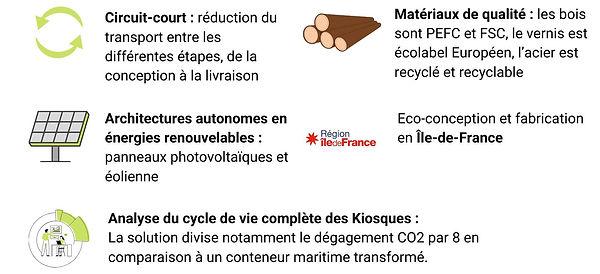 Pilier Economique-4.jpg