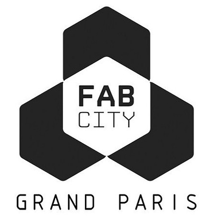 Fab City Grand Paris