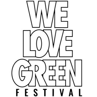 logo_we_love_green.jpg