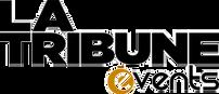 logo-latribuneLM.png