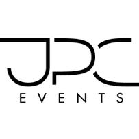 jpc events.png