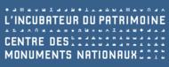 logo-incubateur-patrimoine-cmn.png