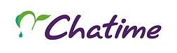 logo.Chatime.jpg