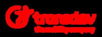 Transdev_logo_2018.png