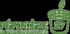 logo-pepiniere-27-b9b98703.png