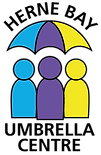 herne bay umbrella LOGO.png