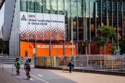 MELBOURNE 2015 GLC & GLOBAL EDGE