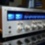 audio.webp