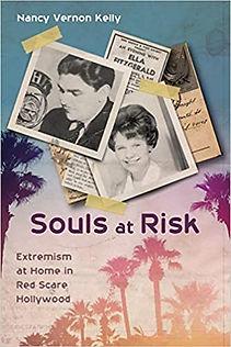 Souls at Risk.jpg