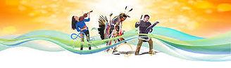 indigenous 3.jpg