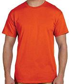 Orange tshirt.jpg
