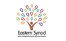 EasternSynod.png