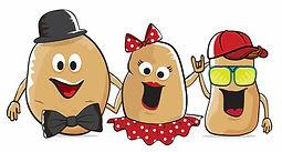 HOF-Potato-family-FINAL.jpg