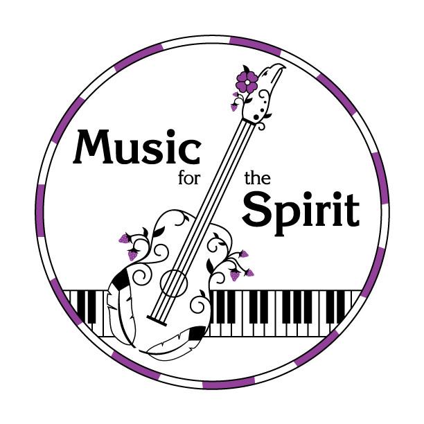 Music for the Spirit - Logo.jpg