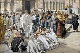 Brooklyn_Museum_-_The_Pharisees_Question