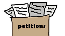 petitions.jpg