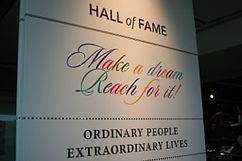 hall-of-fame---1.jpg