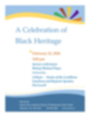 Black History Poster 1 2020.jpg