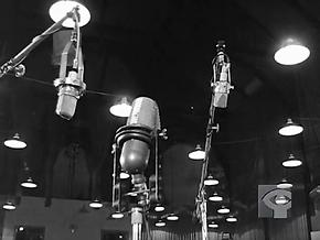 old mics (003).png