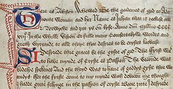 Julian of Norich.jpg