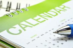 calendar for new year  .jpg