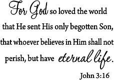 god so loved.jpg