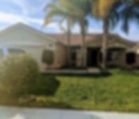 House #3.jpg