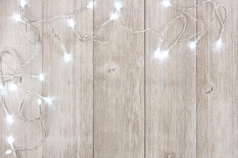 white-christmas-lights-corner-border-ove