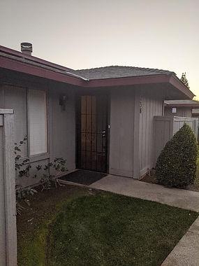 House #1.jpg