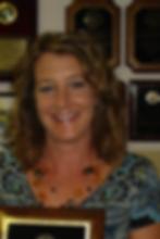 Donna-Webster-225x300-225x300_edited.png