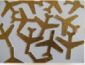 airplane confetti.png