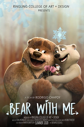 Bear With Me poster.jpg