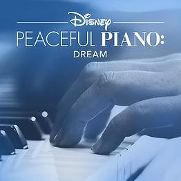 Peaceful_Piano_Dream.jpeg