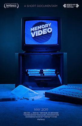 Memory Video - Small.jpg