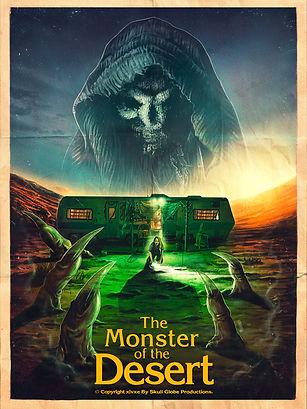 monster-of-the-desert-high-res.jpg