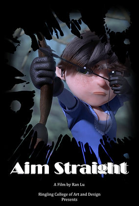 Aim Straight poster.jpg