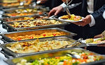 catering-buffet.jpg