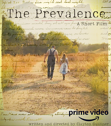 The Prevalence -Prime Video.png