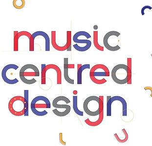 Music Cented Design Banner_edited.jpg