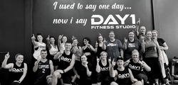 Day1 Fitness Group
